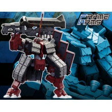 [PREORDER] Frame Arms - Type 48 Model 2 Kagutsuchi Otsu Fencer:RE2