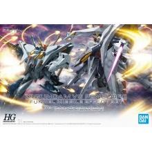 HGUC 1/144 Ξ (Xi) Gundam VS Penelope Funnel Missile Effect Set