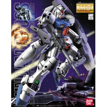 MG 1/100 Gundam GP03S