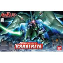 SD Gundam BB Senshi - Kshatriya