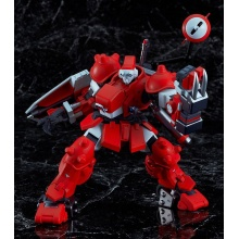 [PREORDER] MODEROID Cyberbots: Full Metal Madness - Blodia