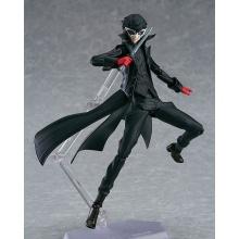 Figma Persona 5 - Joker