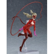 Figma Persona 5 - Panther