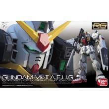 RG 1/144 Gundam Mk-II A.E.U.G.