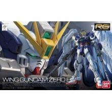 1/144 RG Wing Gundam Zero EW