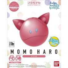 Haropla Momoharo