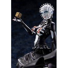 1/7 Bishoujo Hellraiser III - Pinhead