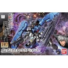 1/144 HGIBO Gundam Astaroth Rinascimento