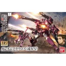 1/144 HGIBO Gundam Flauros (Ryusei-Go)