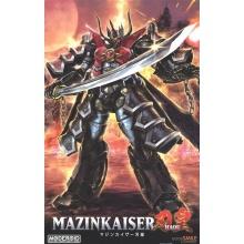 Moderoid Mazinger - Mazinkaiser Haou