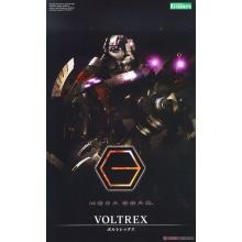 HEXA GEAR - 1/24 Voltrex
