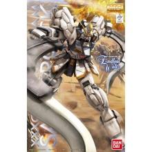 1/100 MG Gundam Sandrock EW