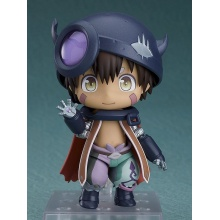 [PREORDER] Nendoroid Made in Abyss - Reg