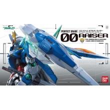 1/60 PG GN-0000+GNR-010 00 Raiser