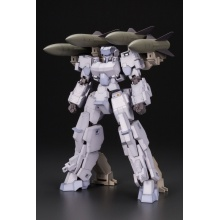 1/100 Frame Arms - TYPE32MODEL3 GOU-RAI