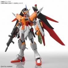 1/144 HGCE Destiny Gundam (Heine Westenfluss Use)