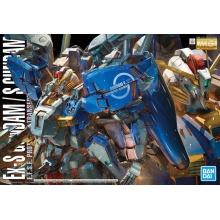1/100 MG Ex-S Gundam/S Gundam Ver.1.5