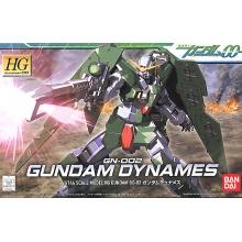 1/144 HG Gundam Dynames
