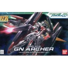 1/144 HG GN Archer