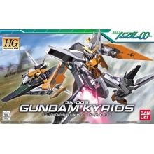 1/144 HG Gundam Kyrios