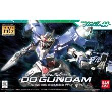 1/144 HG 00 Gundam