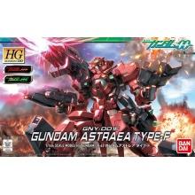1/144 HG Gundam Astraea Type F
