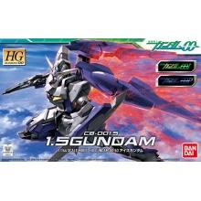 1/144 HG 1.5 Gundam