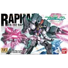 1/144 HG Raphael Gundam
