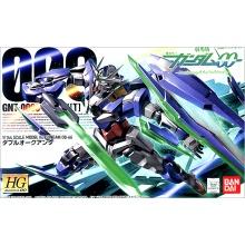 1/144 HG Gundam 00 Qan[t]