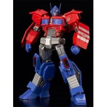 Furai Model Transformers - Optimus Prime (IDW ver.)