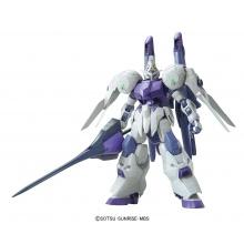 1/100 Gundam Kimaris with Booster Unit Type
