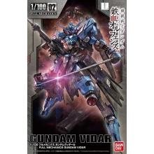 1/100 IBO FM Gundam Vidar