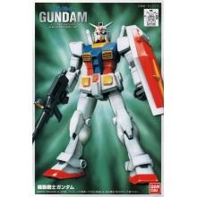 FG 1/144 RX-78-2 Gundam