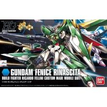1/144 HGBF Gundam Fenice Rinascita