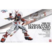 1/60 PG Gundam Astray Red Frame
