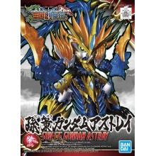 SD Sangoku Soketsuden: Sun Ce Gundam Astray