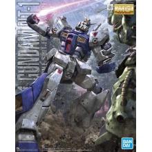 1/100 MG Gundam NT1 Ver. 2.0