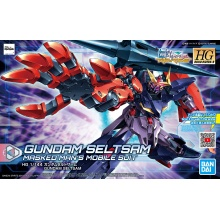 1/144 HGBD:R Gundam Seltsam