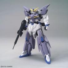 [PREORDER] 1/144 HGBD:R Gundam Tertium