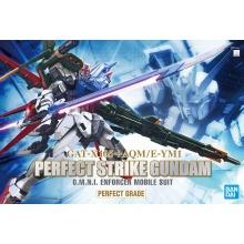 [PREORDER] 1/60 PG Perfect Strike Gundam