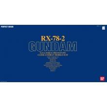 1/60 PG RX-78-2