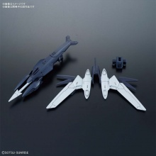 [PREORDER] 1/144 HGBD:R Mercuone Weapons