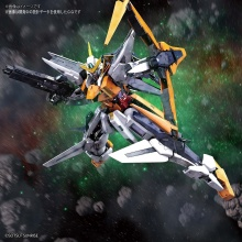 [PREORDER] 1/100 MG Gundam Kyrios
