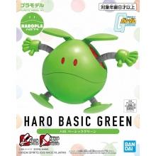 [PREORDER] Haropla Haro Basic Green [0079 ver.]