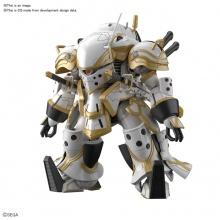 [PREORDER] 1/24 HG Spiricle Striker Mugen (Seijurou Kamiyama Type)