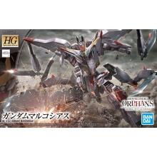 1/144 HGIBO Gundam Marchosias