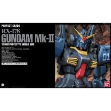 PG 1/60 RX-178 Gundam Mk-II TITANS