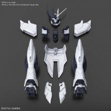 [PREORDER] 1/144 HGBD:R Enemy Gundam Exterior Item (Tentative)
