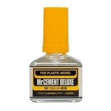 Mr.Cement Deluxe (40 ml)