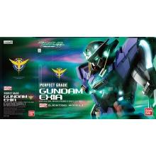 1/60 PG GN-001 Gundam Exia [Lighting Model]
